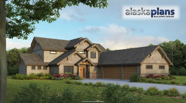 Alaska Wasilla House Plans on kodiak alaska houses, craig alaska houses, sitka alaska houses, bethel alaska houses, nightmute alaska houses, sand point alaska houses, nome alaska houses, mcgrath alaska houses,